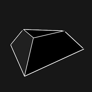 PT_piramidi tronche
