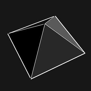 PS_piramidi semplici